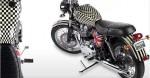 Мотоцикл Bonneville T100 Chequer (2005): Эксплуатация, руководство, цены, стоимость и расход топлива