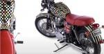 Мотоцикл Bonneville T100 Multi-Chequer (2005): Эксплуатация, руководство, цены, стоимость и расход топлива