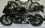 Мотоцикл Daytona 675 John Player Special (2007): Эксплуатация, руководство, цены, стоимость и расход топлива
