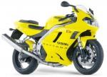 Мотоцикл Daytona 955i (2002): Эксплуатация, руководство, цены, стоимость и расход топлива