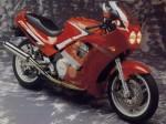 Мотоцикл Daytona 1000 (1991): Эксплуатация, руководство, цены, стоимость и расход топлива