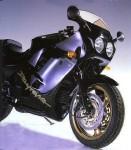 Мотоцикл Daytona 1200 (1993): Эксплуатация, руководство, цены, стоимость и расход топлива