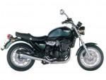 Мотоцикл Legend TT (1999): Эксплуатация, руководство, цены, стоимость и расход топлива