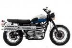 Мотоцикл Scrambler 900 (2006): Эксплуатация, руководство, цены, стоимость и расход топлива