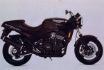 Speed Triple 750 (1994)