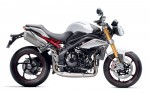 Speed Triple R (2012)