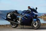 Мотоцикл Sprint GT (2011): Эксплуатация, руководство, цены, стоимость и расход топлива
