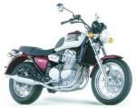 Информация по эксплуатации, максимальная скорость, расход топлива, фото и видео мотоциклов Thunderbird 900 (1995)