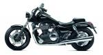 Информация по эксплуатации, максимальная скорость, расход топлива, фото и видео мотоциклов Thunderbird 1600 Storm (2011)