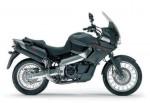 Мотоцикл ETV 1000 Caponord (2001): Эксплуатация, руководство, цены, стоимость и расход топлива
