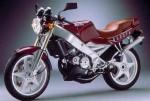 Мотоцикл Europe (1990): Эксплуатация, руководство, цены, стоимость и расход топлива