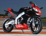 Мотоцикл RS4 125 (2011): Эксплуатация, руководство, цены, стоимость и расход топлива
