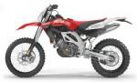 Мотоцикл RXV550 (2009): Эксплуатация, руководство, цены, стоимость и расход топлива