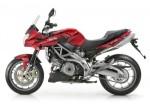 Мотоцикл SL750GT Shiver (2009): Эксплуатация, руководство, цены, стоимость и расход топлива