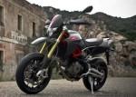 Мотоцикл SMV750 Dorsoduro Factory (2010): Эксплуатация, руководство, цены, стоимость и расход топлива