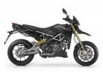 Мотоцикл SMV1200 Dorsoduro (2011): Эксплуатация, руководство, цены, стоимость и расход топлива