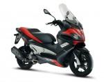 Мотоцикл SR Max 125 (2010): Эксплуатация, руководство, цены, стоимость и расход топлива