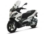 Мотоцикл SR Max 300 (2010): Эксплуатация, руководство, цены, стоимость и расход топлива