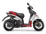 Мотоцикл SR Motard 125 (2012): Эксплуатация, руководство, цены, стоимость и расход топлива
