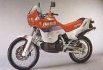 Мотоцикл Tuareg 125 Wind (1987): Эксплуатация, руководство, цены, стоимость и расход топлива