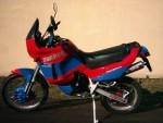 Мотоцикл Tuareg 350 Wind (1986): Эксплуатация, руководство, цены, стоимость и расход топлива
