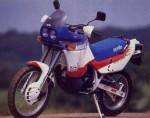 Мотоцикл Tuareg 600 Wind (1988): Эксплуатация, руководство, цены, стоимость и расход топлива