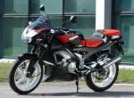 Мотоцикл Tuono 125 (2003): Эксплуатация, руководство, цены, стоимость и расход топлива