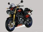 Мотоцикл Tuono 1000R (2004): Эксплуатация, руководство, цены, стоимость и расход топлива