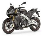 Мотоцикл Tuono V4R (2011): Эксплуатация, руководство, цены, стоимость и расход топлива