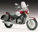 Мотоцикл Euro 350 (2005): Эксплуатация, руководство, цены, стоимость и расход топлива