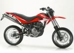 Мотоцикл M4 Motard (2005): Эксплуатация, руководство, цены, стоимость и расход топлива