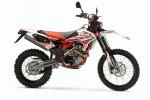 Мотоцикл RS350 (2012): Эксплуатация, руководство, цены, стоимость и расход топлива