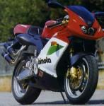 Мотоцикл 500 V Due (1997): Эксплуатация, руководство, цены, стоимость и расход топлива