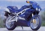 Мотоцикл BB1 (1991): Эксплуатация, руководство, цены, стоимость и расход топлива