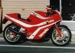 Мотоцикл DB1 (1985): Эксплуатация, руководство, цены, стоимость и расход топлива