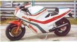 Мотоцикл DB1S (1986): Эксплуатация, руководство, цены, стоимость и расход топлива