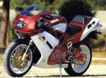 Мотоцикл DB2 (1993): Эксплуатация, руководство, цены, стоимость и расход топлива