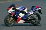 Мотоцикл DB2SR (1994): Эксплуатация, руководство, цены, стоимость и расход топлива