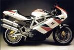 Мотоцикл DB4 (1998): Эксплуатация, руководство, цены, стоимость и расход топлива