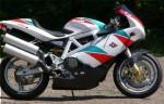 Мотоцикл DB4 Half fairing (1998): Эксплуатация, руководство, цены, стоимость и расход топлива