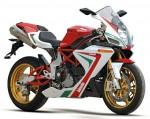 Мотоцикл DB5R (2007): Эксплуатация, руководство, цены, стоимость и расход топлива