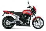 Мотоцикл Blast (2000): Эксплуатация, руководство, цены, стоимость и расход топлива