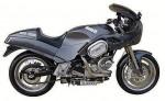 Мотоцикл RSS1200 Westwind (1991): Эксплуатация, руководство, цены, стоимость и расход топлива