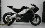 Мотоцикл 1125RR (2010): Эксплуатация, руководство, цены, стоимость и расход топлива