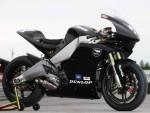 Мотоцикл 1190R (2010): Эксплуатация, руководство, цены, стоимость и расход топлива