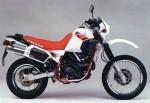 Мотоцикл Elefant 650 (1985): Эксплуатация, руководство, цены, стоимость и расход топлива