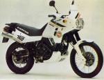 Мотоцикл Elefant 750 (1987): Эксплуатация, руководство, цены, стоимость и расход топлива