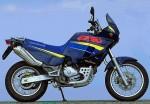 Мотоцикл Elefant 750C (1994): Эксплуатация, руководство, цены, стоимость и расход топлива