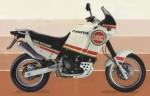 Мотоцикл Elefant 900ie (1990): Эксплуатация, руководство, цены, стоимость и расход топлива