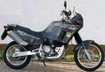 Мотоцикл Elefant 900ie GT (1991): Эксплуатация, руководство, цены, стоимость и расход топлива